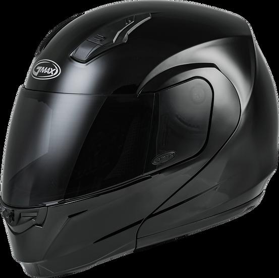 GMAX MD-04 Helmet