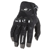 ON_MXGLOVES_ON_butch_blk_front_WEB-705x7