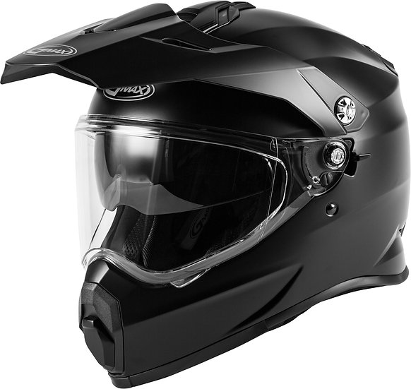 GMAX AT-21 Youth Helmet