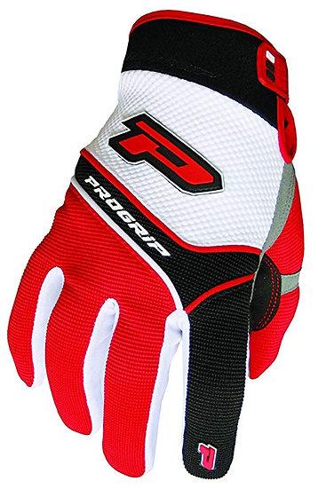 RaceLine Gloves