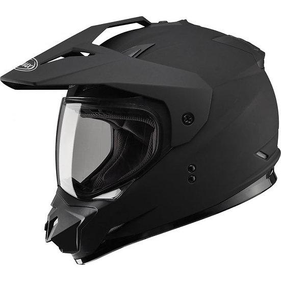GMAX GM-11 Helmet