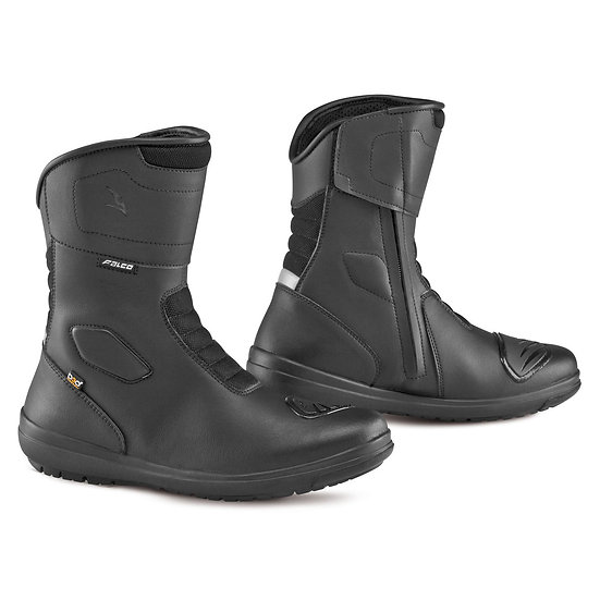 Falco Liberty 2 Sports Touring Waterproof Boots