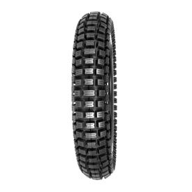 Motoz Mountain Hybrid Gummy BFM Tire