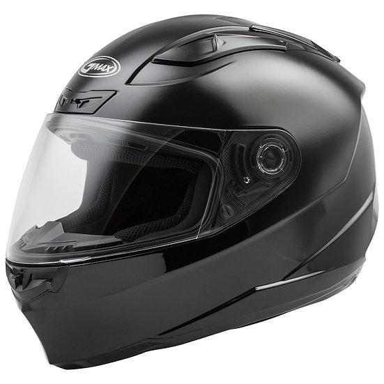 GMAX FF-88 Helmet