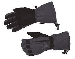 DSG Craze 4.0 Gloves