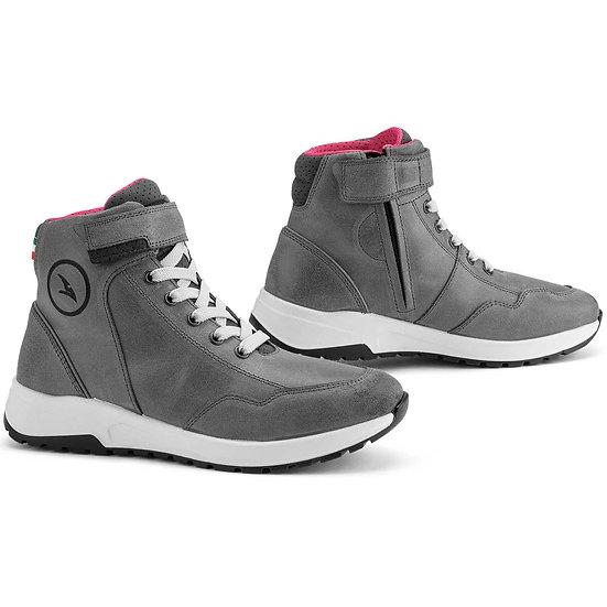 Falco GLORY Women's Urban Riding Boots