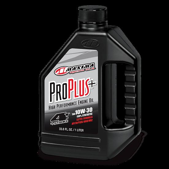 Maxima Pro Plus+