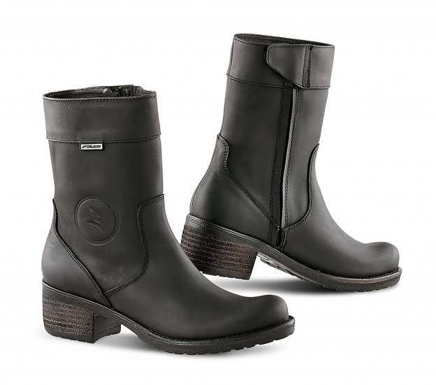 Falco AYDA 2 Women's Riding Boots