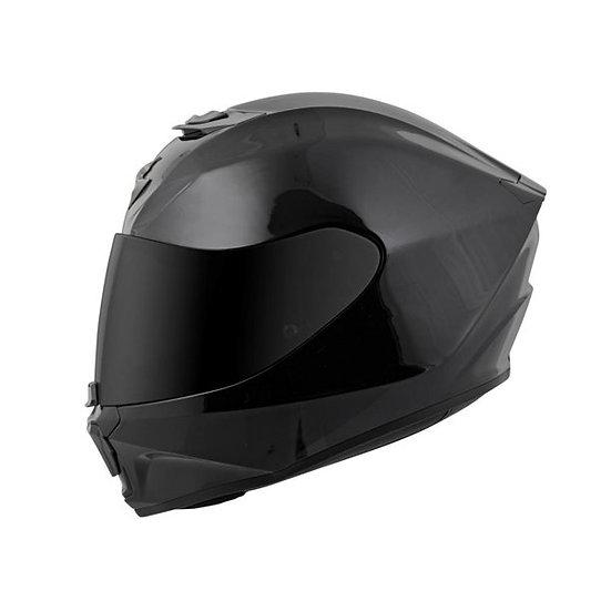 Scorpion EXO-R420 Helmet