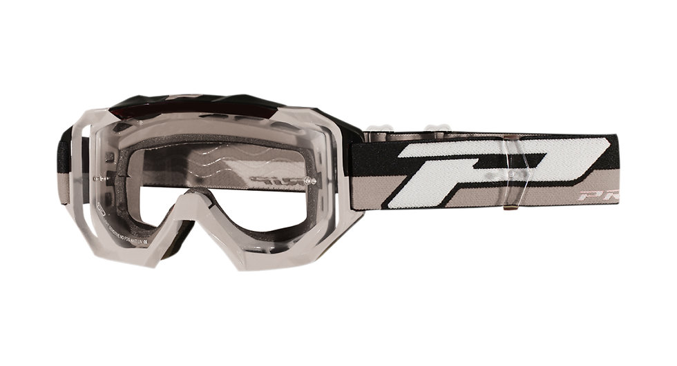 ProGrip 3200 LS Light Sensitive Goggles