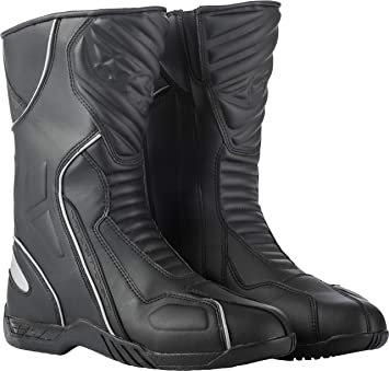 Fly Racing Milepost Boot