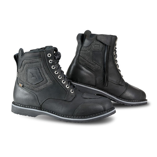 Falco RANGER Urban Riding Boots