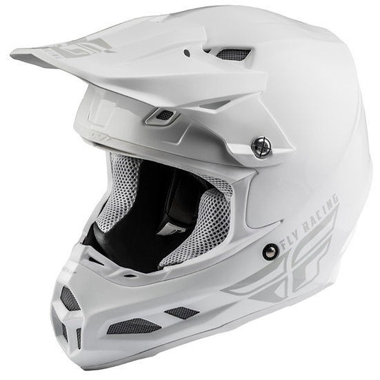 Fly Racing MIPS F2 Carbon Helmet