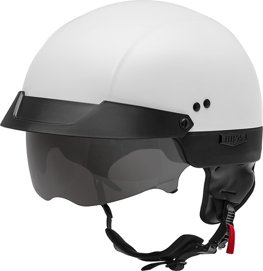 GMAX HH-75 Helmet
