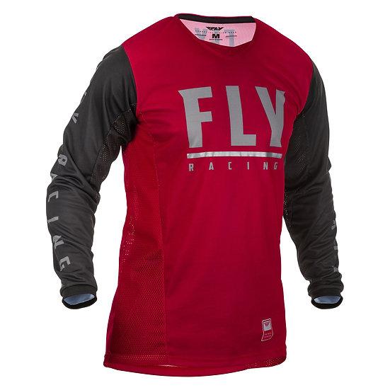 Fly Racing Patrol Racewear Jersey