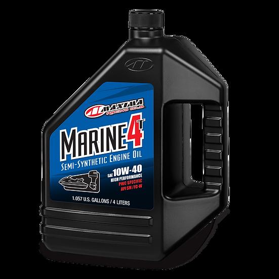 Maxima Marine 4T