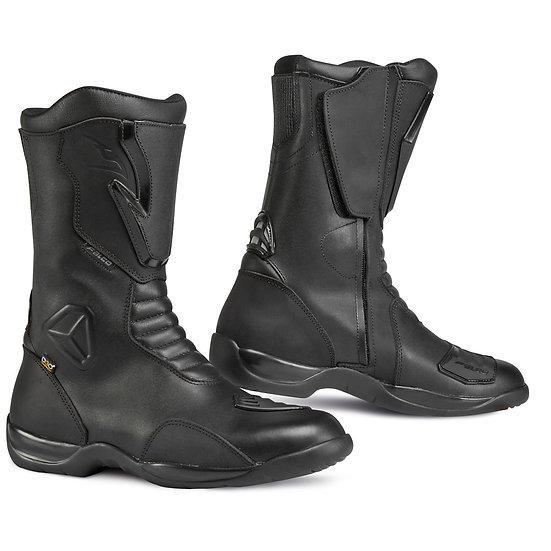 Falco KODO Sports Touring Waterproof Boots