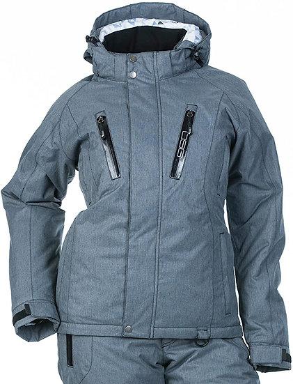 DSG Craze 3.0 Jacket