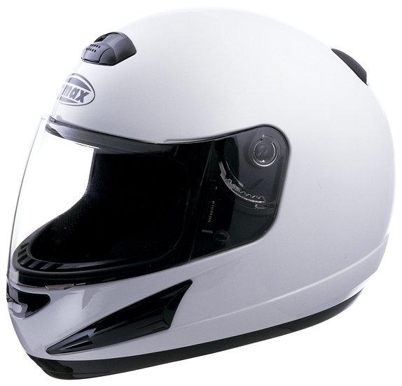 GMAX GM-38 Helmet