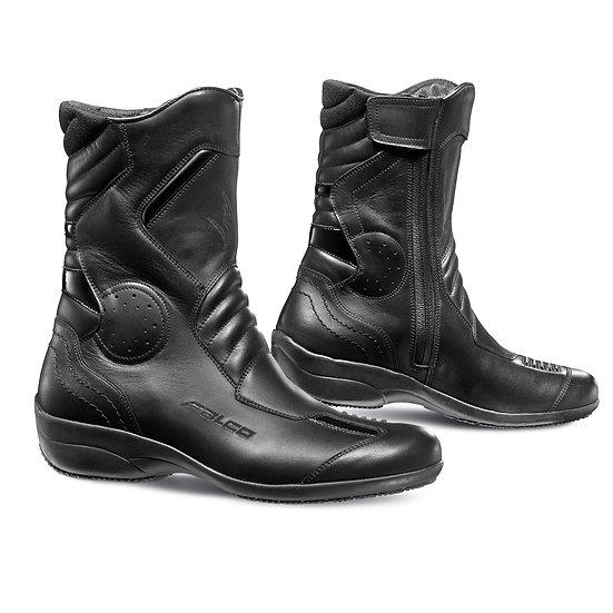 Falco VENUS 2 Women's Touring Boots