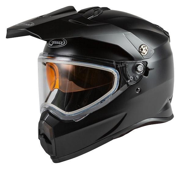 GMAX AT-21 Helmet