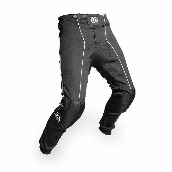 Reign TNT Pants