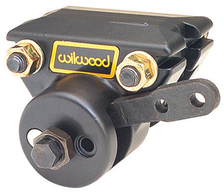 Caliper- Mechanical Spot