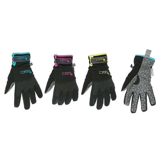 DSG Versa Style Gloves