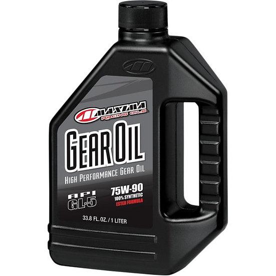 Maxima Syn Gear Oil