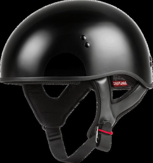 GMAX HH-45 Helmet