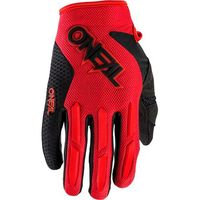 O'NEAL ELEMENT YOUTH GLOVE