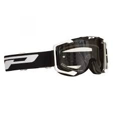 ProGrip 3400 Menace Goggles