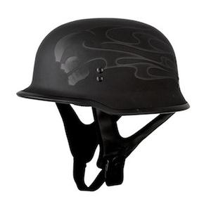 Fly Racing 9MM Helmet