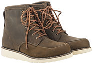 fly_tradesman_boots_brown.jpg