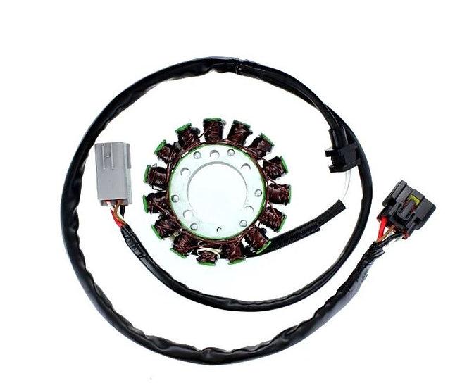 ESG549 Stator VN900 06-13