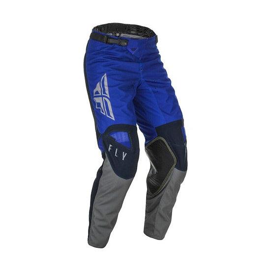 Fly Racing Kinetic K121 Graphic Pants