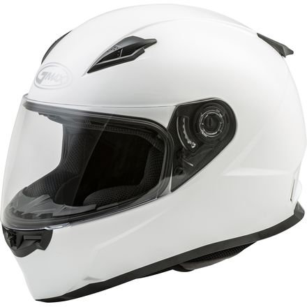 GMAX FF-49 Helmet