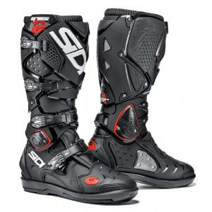 Sidi Crossfire 2SR Boot