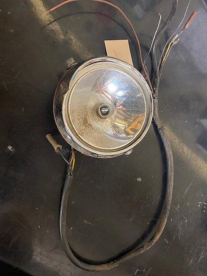 1979 Honda ATC110 Headlight