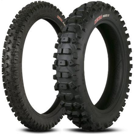Kenda K772 Parker DT Offroad Tire