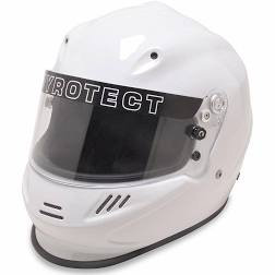 Pyrotect Pro-Ultra Full Face Duckbill SA2015