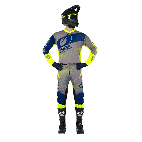 O'NEAL ELEMENT FACTOR PANTS
