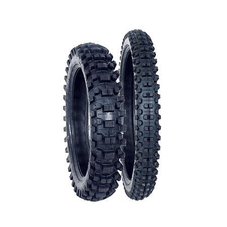 Kenda Offroad K771Millville Tires