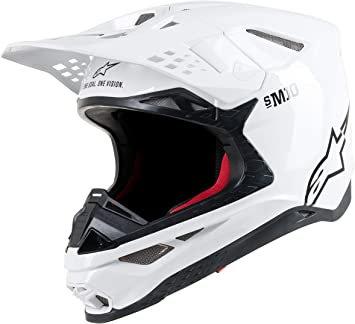 Alpinestars Supertech M10 Helmet