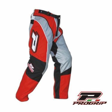 ProGrip RaceLine Pants