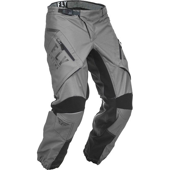 Fly Racing Patrol Racewear Pants
