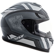 fly-racing-sentinel-mesh-helmet-grey-whi