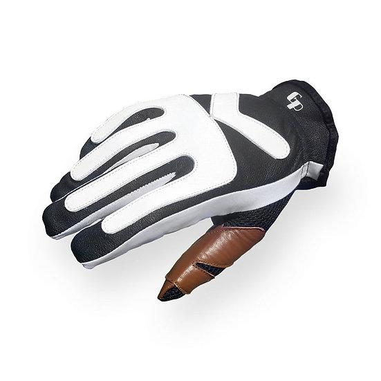 """Reign Vintage """"Hallmark Style"""" GP Glove"""