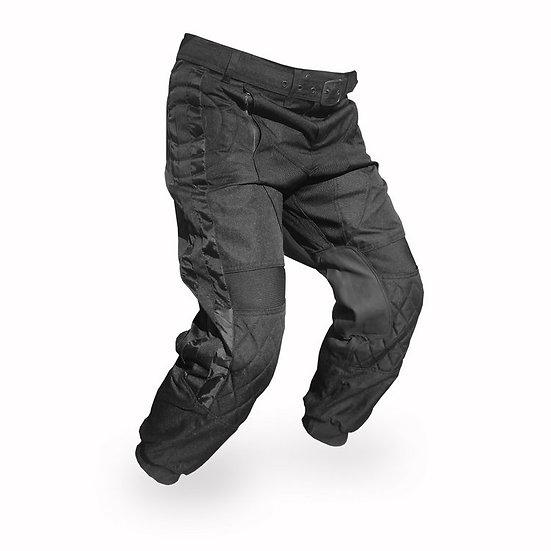 Reign V4 Stealth Pants