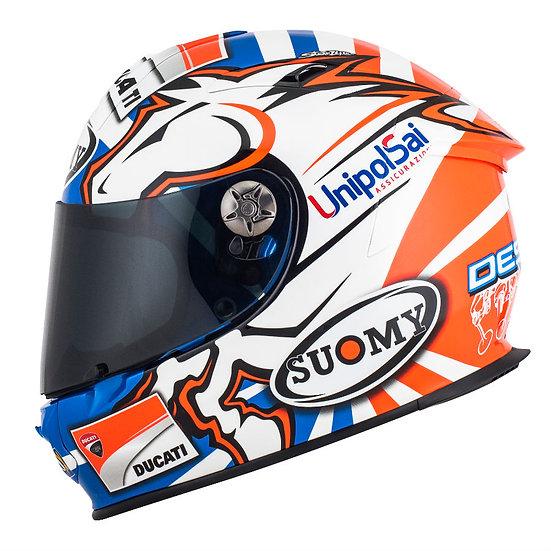 SR Sport Helmet